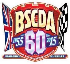 BSDA 60th Loge